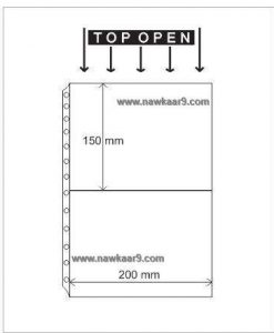 2pockets-top-opening _W(4)