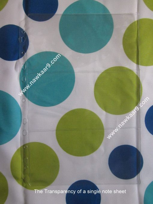 3pockets-top-opening-sheets_W (1)