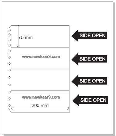 4pocket-side-opening-sheet_W (2)