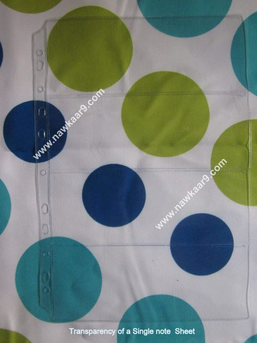 4pocket-top-opening-sheets_W (4)