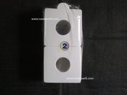 Coin Holders Size _W(2)