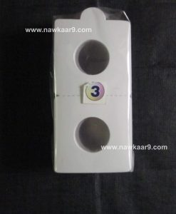 Coin Holders Size _W(3)