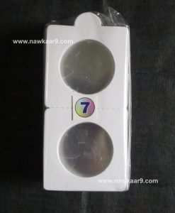 Coin Holders Size _W(7)