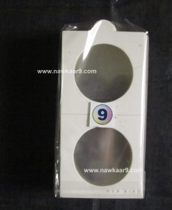 Coin Holders Size _W(9)
