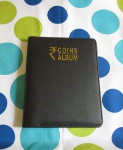 Coin_Album_144_New (3)