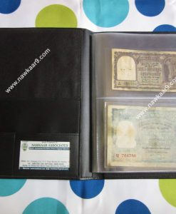 Currency_Note_Album_W (8)