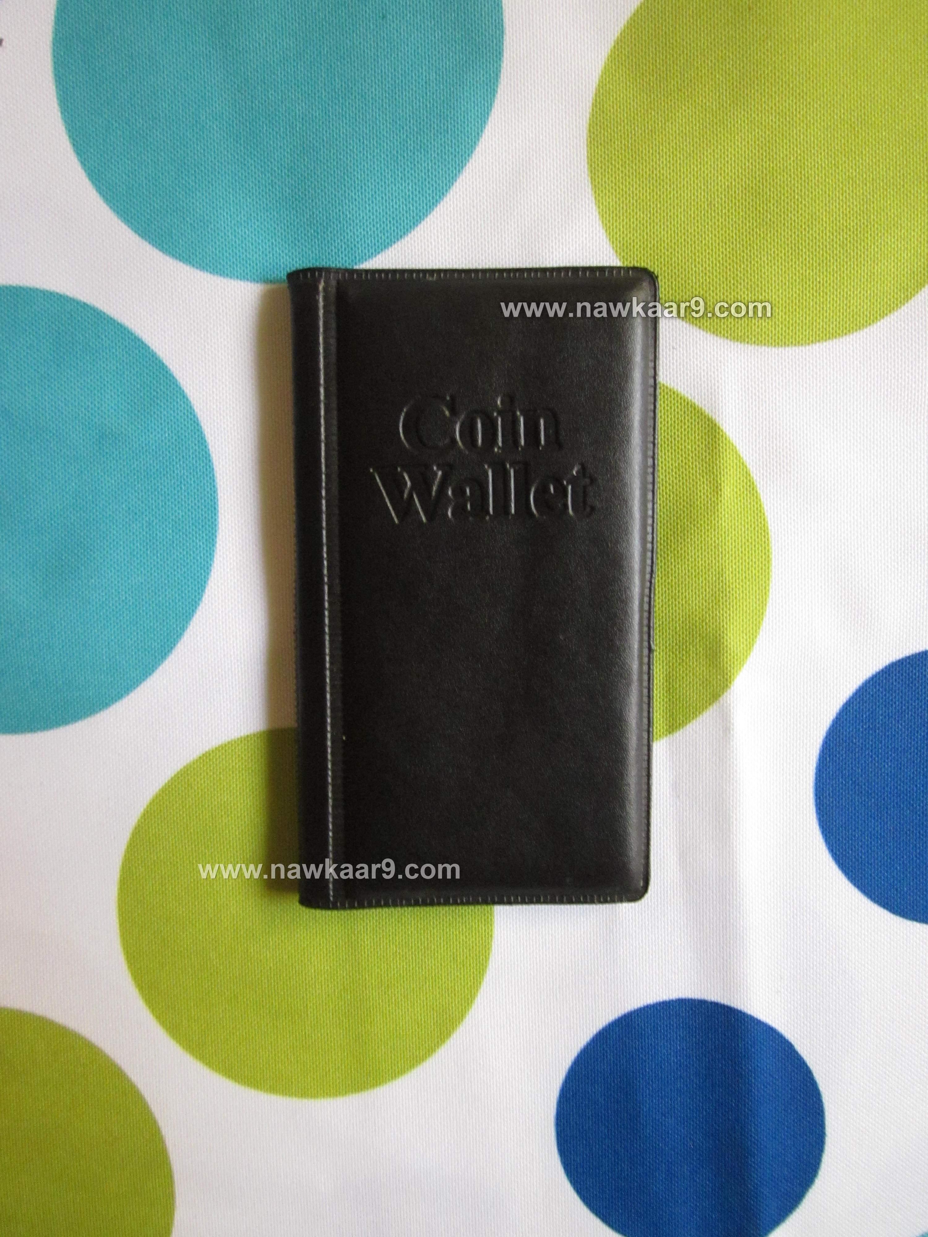 Pocket_Album_W(3)