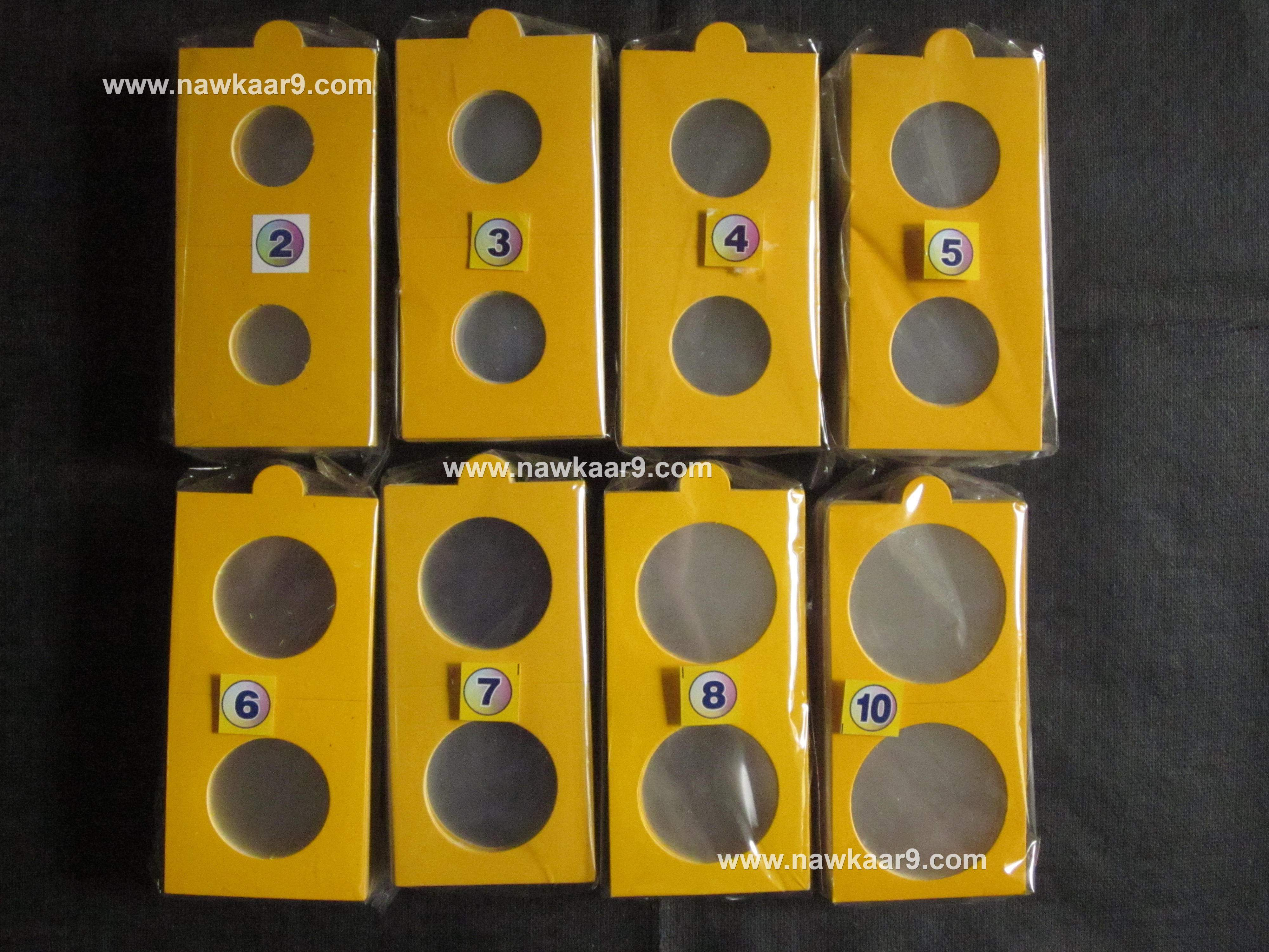 Yellow_Coin_Holders_W (1)