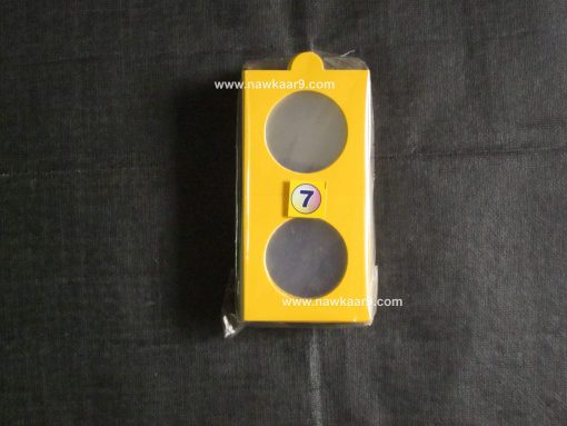 Yellow_Coin_Holders_Size _W(7)