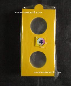Yellow_Coin_Holders_W (4)