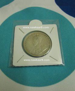 Coin_Sleeve_W (1)