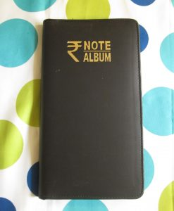 Blank_One_Rupee_Album (6)