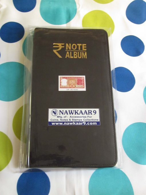 Blank_Two_Rupee_Album (1)