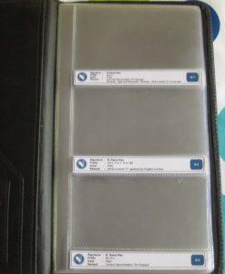 Blank_Two_Rupee_Album (2)