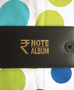 Pocket_BankNote_Album (1)
