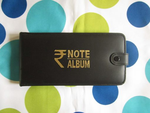 Pocket_BankNote_Album (1)