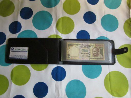Pocket_BankNote_Album (3)