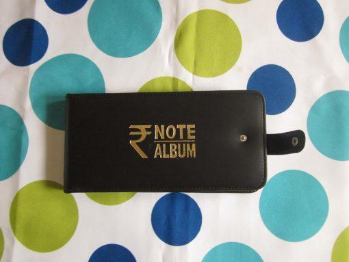 Pocket_BankNote_Album (5)