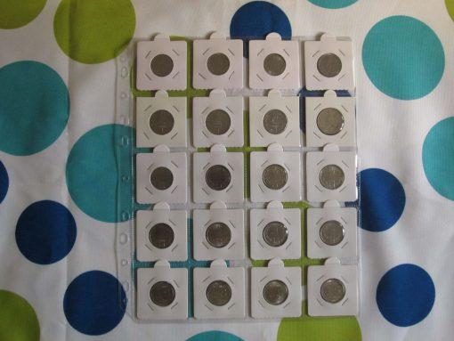 Coin-Sheets(3)
