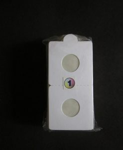 Adhesive_Coin_Holder_W(1)