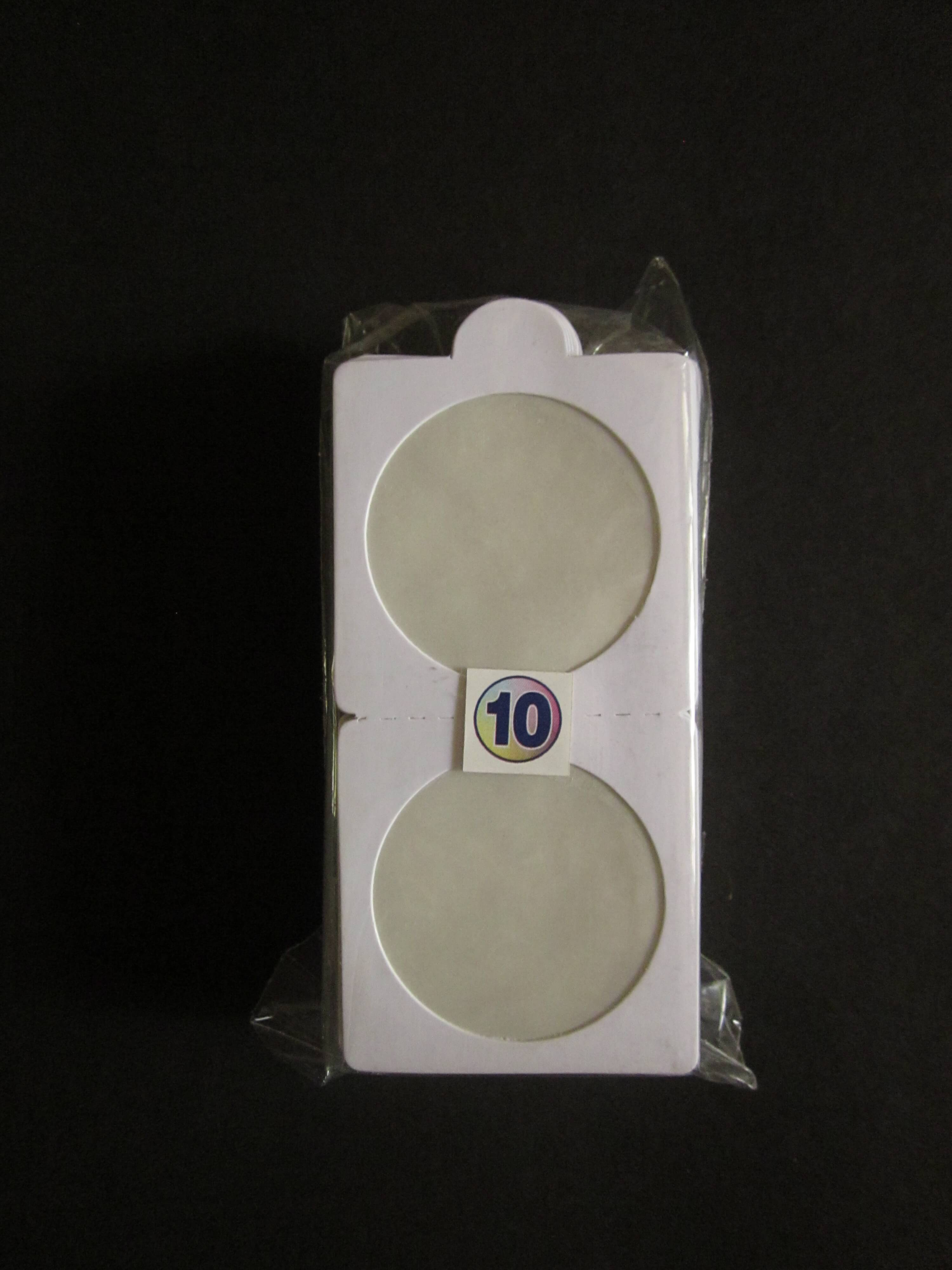 Adhesive_Coin_Holder_W(10)
