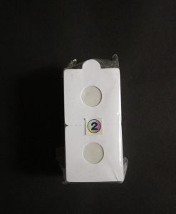 Adhesive_Coin_Holder_W(2)