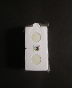 Adhesive_Coin_Holder_W(3)