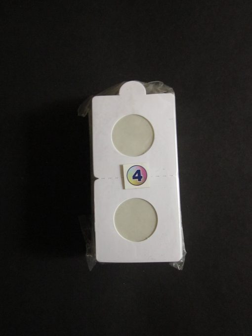 Adhesive_Coin_Holder_W(4)