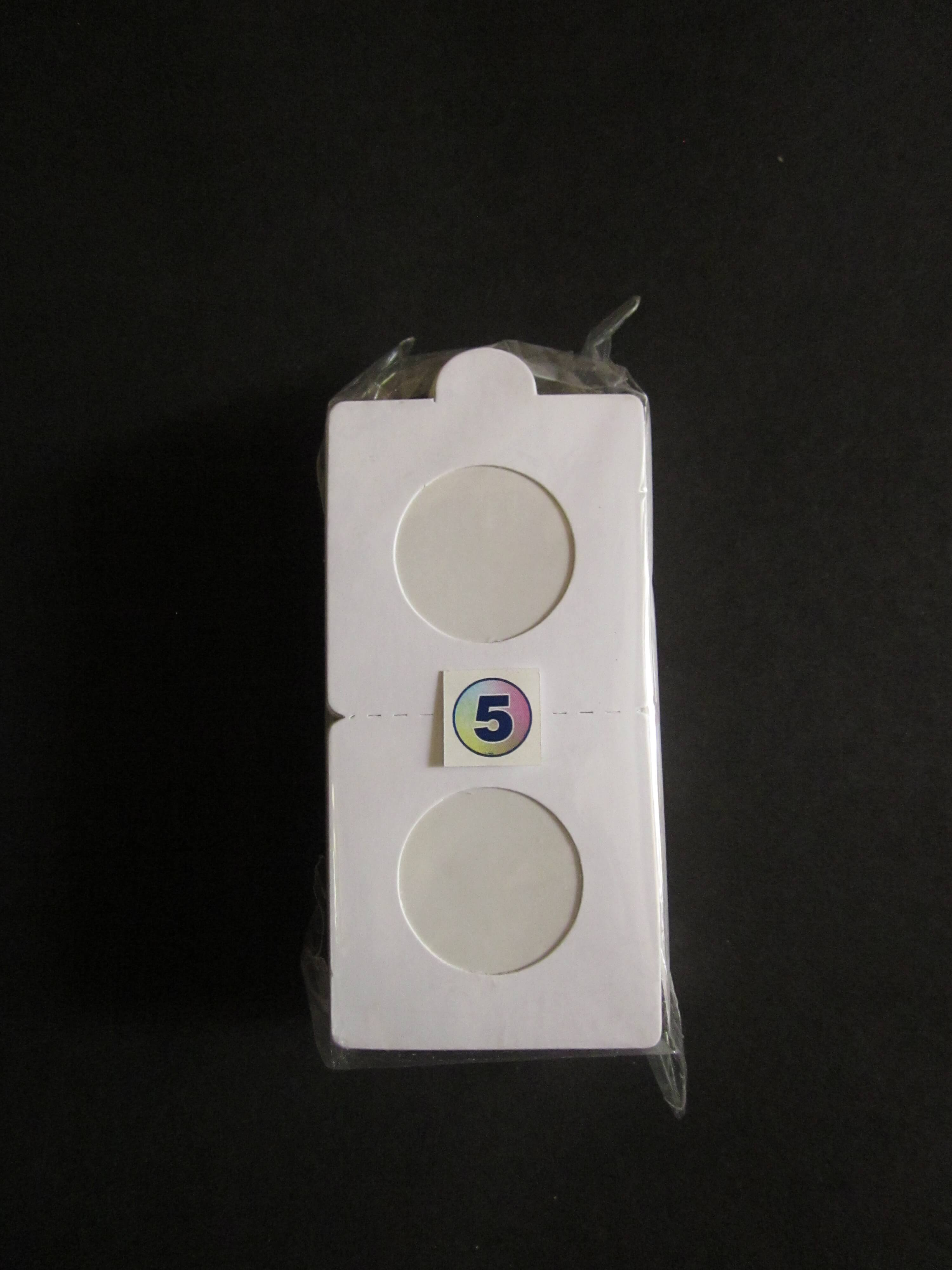 Adhesive_Coin_Holder_W(5)