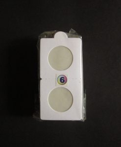 Adhesive_Coin_Holder_W(6)