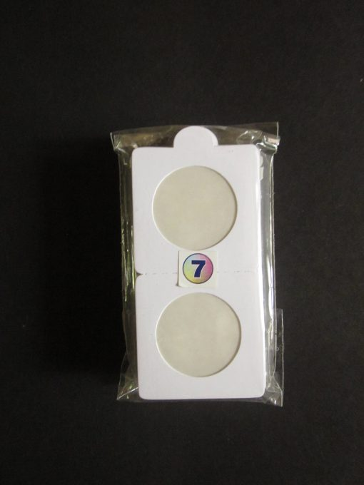 Adhesive_Coin_Holder_W(7)