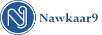 Nawkaar9