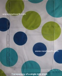 2pockets-top-opening _W(2)