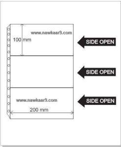 3pocket-side-opening-sheet_W(1)