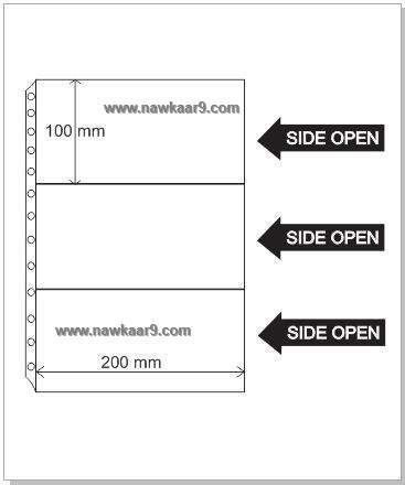 3pocket-side-opening-sheet_W(1)