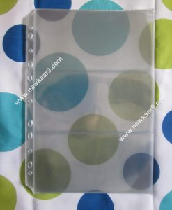3pockets-top-opening-sheets_W (2)