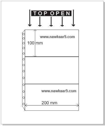 3pockets-top-opening-sheets_W (4)