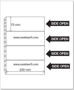 4pocket-side-opening-sheet_W (2)