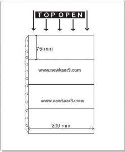4pocket-top-opening-sheets_W (2)