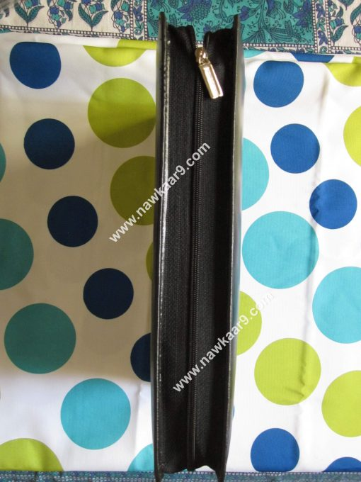 Chained D-Ring Binder_W (1)