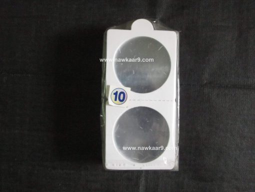 Coin Holders Size _W(10)