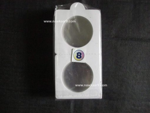 Coin Holders Size _W(8)