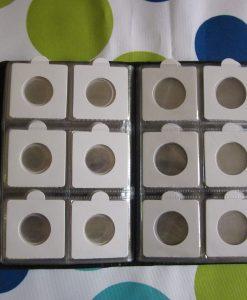 Coin_Album_144 (3)