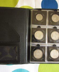 Coin_Album_144 (6)