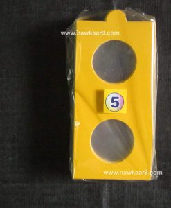 Yellow_Coin_Holders_W (5)