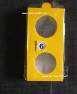 Yellow_Coin_Holders_W (6)