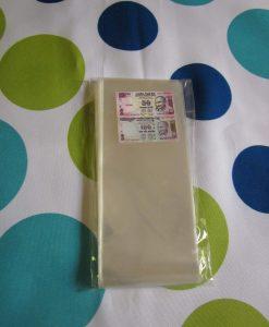 Note_sleeves_50100(2)
