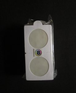 Adhesive_Coin_Holder_W(8)