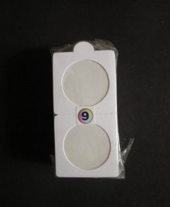 Adhesive_Coin_Holder_W(9)