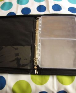 Chained D-Ring Binder_W (10)